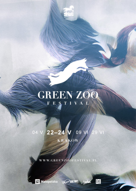 greenzoo_internet