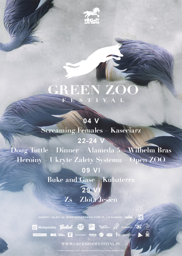 greenzoo2015_zespoly_internet