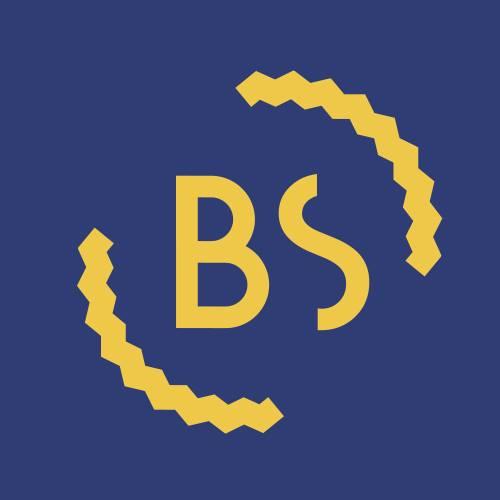 bs2016