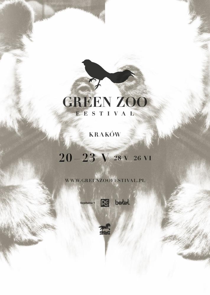 greenzoo_internet_panda