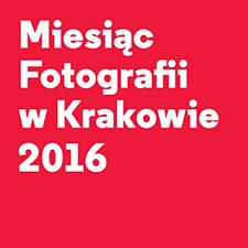 logo_MF2016